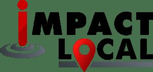 Impact Local