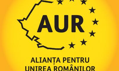Alianța pentru Unirea Românilor